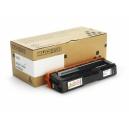 ORIGINALE Ricoh toner nero 407531 SP C252E ~ 4500 PAG