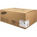 originale Samsung toner nero MLT-D358S  ~30000 Pag