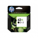 ORIGINALE HP Cartuccia ink jet nero C2P05AE 62 XL ~600 PAG