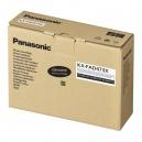 ORIGINAL Panasonic Tamburo nero KX-FAD473X  ~10000 Seiten