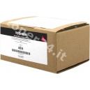 ORIGINALE Toshiba toner magenta T-FC305PM-R 6B000000751 ~ 3000 P