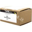 ORIGINALE Toshiba toner giallo T-FC305PY-R 6B000000753 ~ 3000 P