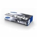 originale Samsung toner nero CLT-K404S  ~1500 Pag