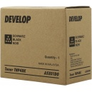 ORIGINAL Develop toner nero A5X01D0 TNP48K ~10000 Seiten