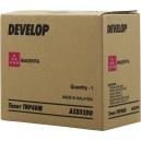 ORIGINAL Develop toner magenta A5X03D0 TNP48M ~10000 Seiten