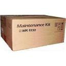 ORIGINAL Kyocera unità di manutenzione  MK-1130 1702MJ0NL0 Kit di manutenzione 220V