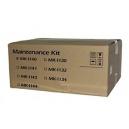 ORIGINAL Kyocera unità di manutenzione  MK-1140 1702ML0NL0 Kit di manutenzione 220V