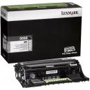 ORIGINAL Lexmark Tamburo nero 50F0Z00 500Z Unità immagine resa