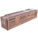 ORIGINAL Toshiba toner nero T-2450E 6AJ00000088 ~24000 Seiten alta capacità