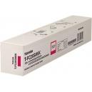 ORIGINAL Toshiba toner magenta T-FC26SM6K 6B000000555 ~6000 Seiten alta capacità