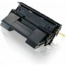 ORIGINALE Epson toner nero C13S051111 S051111 ~17000 PAG