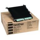ORIGINAL Brother unità di trasferimento  BU-100CL - 100CL