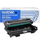 ORIGINAL Brother Tamburo  DR-6000 DR6000