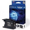 ORIGINAL Brother Cartuccia d'inchiostro nero LC-1280XLBK 5833867 ~2400 K