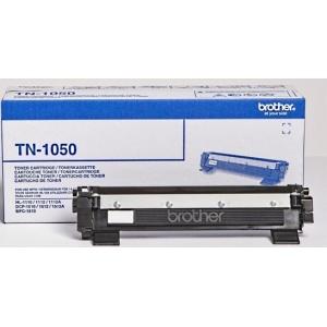 ORIGINALE Brother TN-1050 toner nero TN 1050 - 1000 PAG