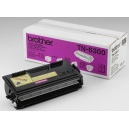 ORIGINAL Brother toner nero TN-6300  ~3000 K