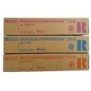 ORIGINAL Ricoh toner ciano 888315 Type 245 alta capacità