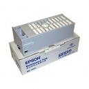 ORIGINALE Epson unità di manutenzione  C12C890191  contenitore di manutenzione - tanica di manutenzione