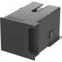 ORIGINALE Epson unità di manutenzione  C13T671000 T671000 maintenance Box.