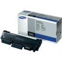 originale Samsung toner nero MLT-D116L  ~ 3000 Pag alta capacità