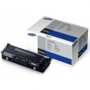 originale Samsung toner nero MLT-D204U  ~ 15000 Pag estrema' alta capacità