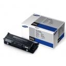 originale Samsung toner nero MLT-D204L  ~ 5000 Pag alta capacità