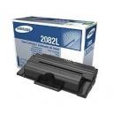 originale Samsung toner nero MLT-D2082L - 10000 Pag alta capacità