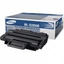 originale Samsung toner nero ML-D2850B  ~ 5000 Pag alta capacità