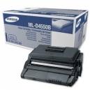 originale Samsung toner nero ML-D4550B  ~ 20000 Pag alta capacità
