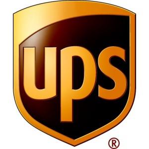 Corriere UPS Per seguire la vostra spedizione, cliccate sul link ed Inserite il numero da noi fornito.