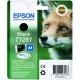 ORIGINALE Epson C13T12814012 Cartuccia ink jet black T12814011 / T12814012 -  T1281 - 170 pag 5.9ml