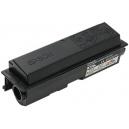 ORIGINALE Epson toner nero C13S050437 S050437 ~8000 PAG