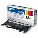 originale Samsung toner nero CLT-K4072S  ~1500 Pag