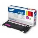 originale Samsung toner magenta CLT-M4072S  ~ 1000 Pag