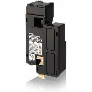 ORIGINAL Epson toner laser  black S050614 0614 ~ 2000 pag