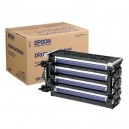 ORIGINALE Epson Tamburo  C13S051211 1211 ~36000 PAG  CMYK