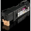 ORIGINALE Epson toner magenta C13S050628 0628 ~2500 PAG