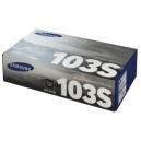 originale Samsung toner nero MLT-D103S  ~1500 Pag standard