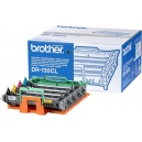 ORIGINAL Brother Tamburo colore DR-130CL / DR 130CL 17000K DRUM UNIT