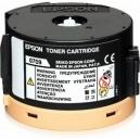 ORIGINALE Epson toner nero C13S050709 0709 ~2500 PAG  standard