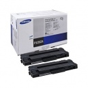 originale Samsung Multipack nero MLT-P1052A  2- Pack  Toner 2.500 P.
