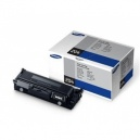 originale Samsung toner nero MLT-D204S  ~3000 Pag standard