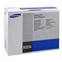 originale Samsung Tamburo nero MLT-R204  ~30000 Pag