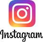contatto instagram