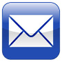 contatto mail