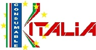 K ITALIA