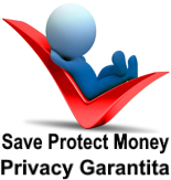 La tua vacanza in Thailandia